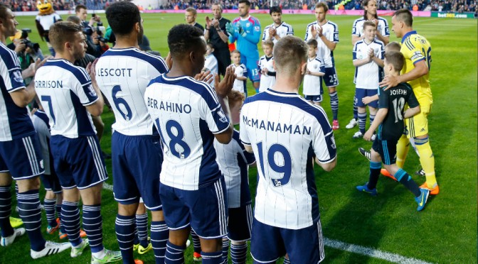 west brom neeed reinforcements