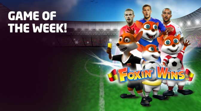 388345-Game-of-the-week-960x540