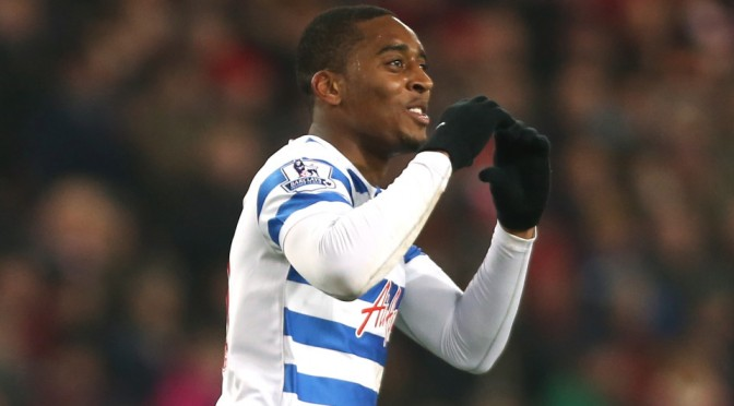 If Leroy Fer joins Sunderland he may become third man to complete unwanted Premier League hat-trick